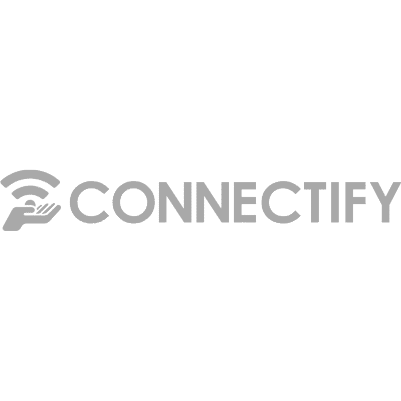connectify - fastspring customer