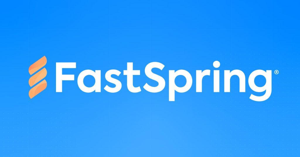 Frequently Asked Questions | FastSpring